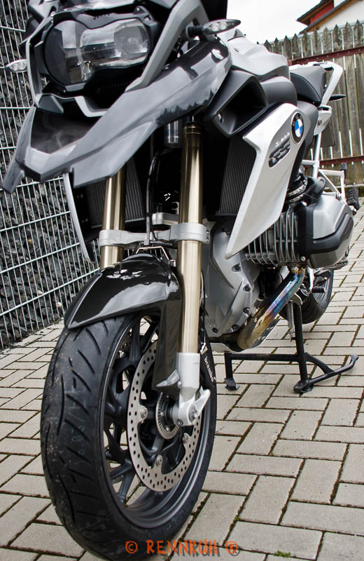 Rennkuh Shop R 1200 Gs Lc 17 Inch Wheel Kit